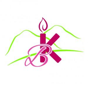 Binas_Kerzenscheune_Logo