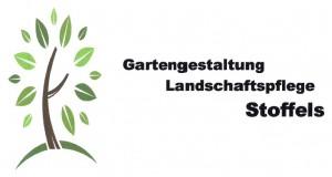 Stoffels_Gala_Logo