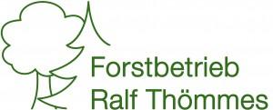 Thoemmes_Forstbetrieb_Logo