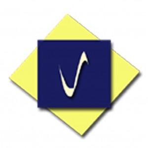 Vollmeier_Logo