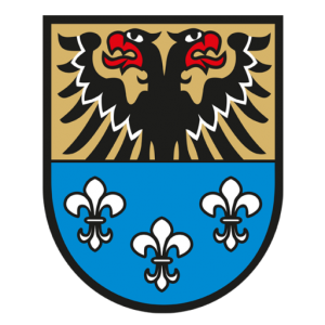 cropped-Wappen_Lorscheid_25x25.png